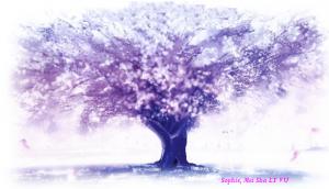 arbre+prenom