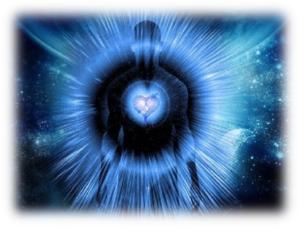 Respiration et toucher énergétique sensitif : s'ouvrir à ce que vous Êtes, s'Ouvrir à votre Cœur