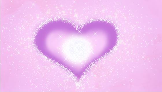 Ma Lumière - La Lumière du Cœur, mon Essence...