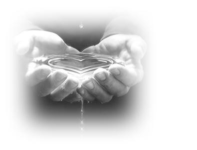 Être Soi - Ouvrir son Cœur pour s'Exprimer et se Réaliser pleinement